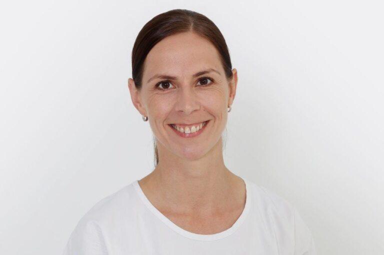 Miriam Bernhard