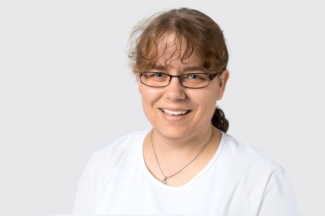 Regina Lorenz