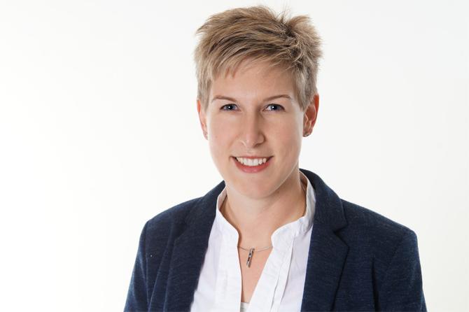 Andrea Dietschi