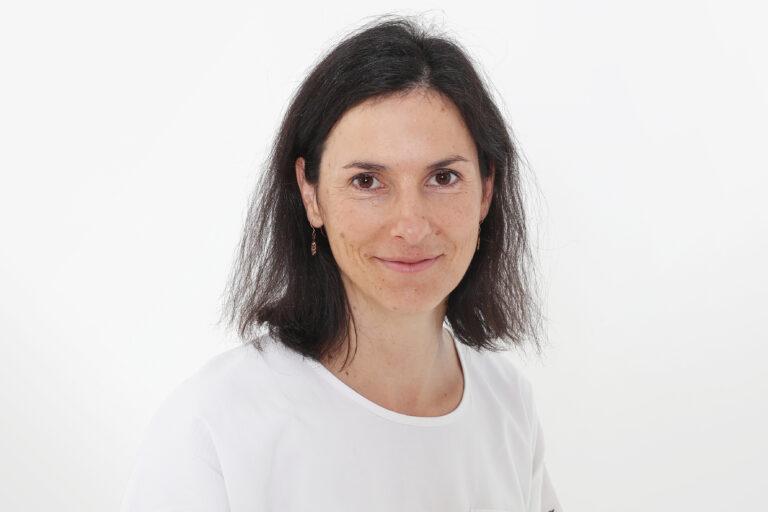 Ana Briker