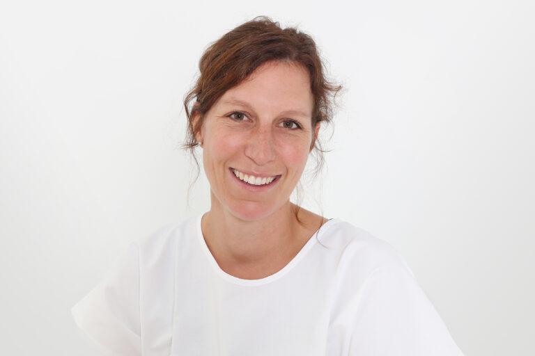 Susanne Plüss