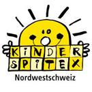 Kinderspitex Nordwestschweiz