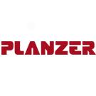 Planzer Transport AG