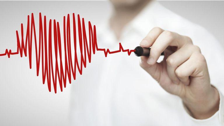 Webinar «Herznotfall: Rasch und richtig handeln» der schweizerischen Herzstiftung mit notfallTraining schweiz